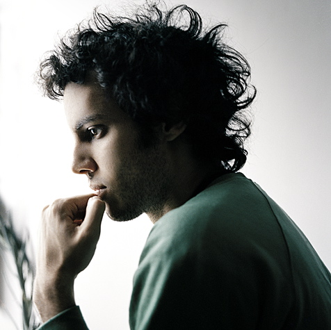 fourtet Check Out: Four Tet   Jupiters & Ocoras