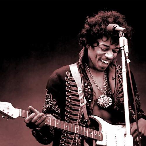hendrix Jimi Hendrix Estate opposes André 3000 starring biopic