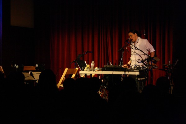 img 2333 e1337443453526 Live Review: Emily Wells at the Swedish American Hall in San Francisco (5/17)