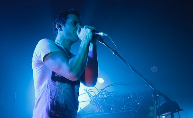 m83 feature M83 schedules fall tour dates