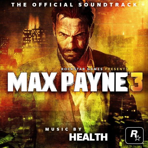 maxpaynehealth e1337619253548 Interview: John Famiglietti (of HEALTH)