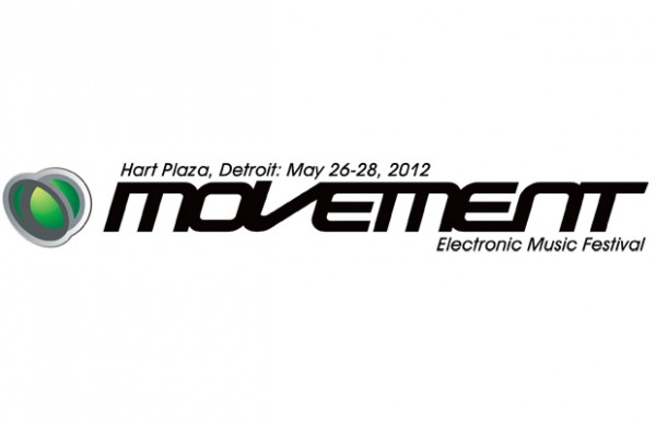 movementbanner e1338317794486 Festival Review: The Top Sets at Movement 2012