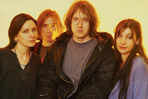 my bloody valentine e1336504708607 My Bloody Valentines Kevin Shields promises new album by end of 2012