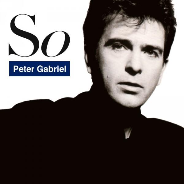 peter gabriel so e1337693162946 Peter Gabriel announces So anniversary tour