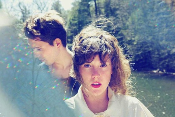 purtiy ring 2012 Purity Ring announces headlining tour