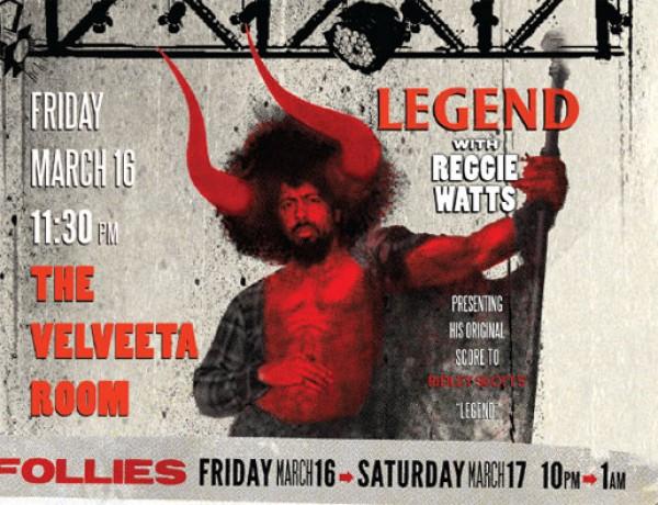 reggiewattslegend e1337203307312 Interview: Reggie Watts