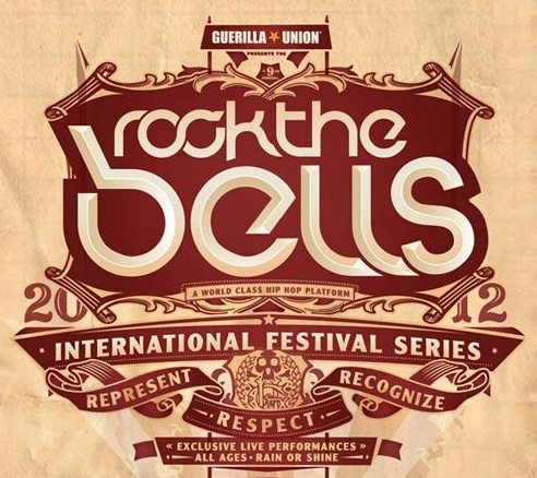 rock the bells 2012 Nas, Kid Cudi, Deltron 3030, Kendrick Lamar to play Rock the Bells 2012