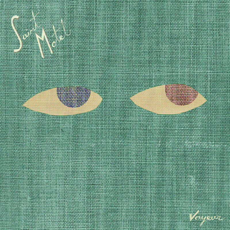 saintmotel Check Out: Saint Motel   1997 (CoS Premiere)