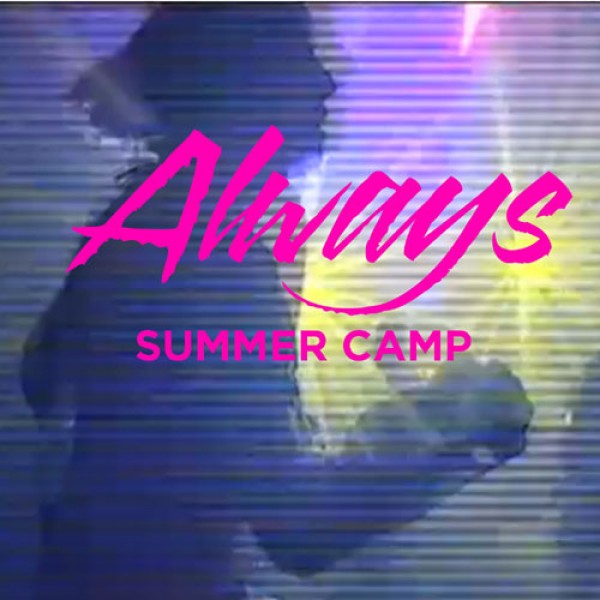 summer camp always ep e1337957229188 Check Out: Summer Camp   Always