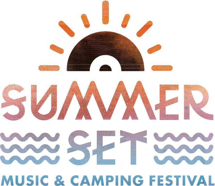 summer set festival Pretty Lights, Nas, Black Star head inaugural Summer Set Festival
