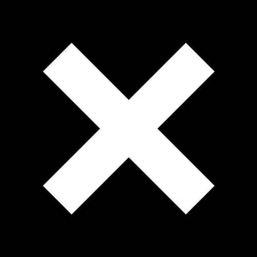 the xx Video: The xx debut another new song