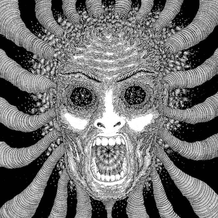ty segall slaughterhouse Top 50 Albums of 2012