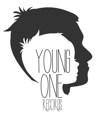 young one records Young One Records launches with new music from Mr. Muthafuckin eXquire & Main Attrakionz