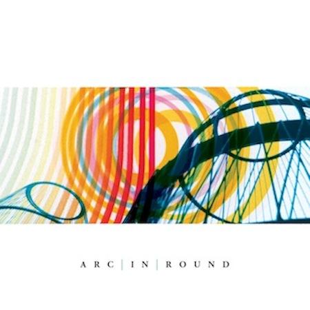 Arc in Round LP