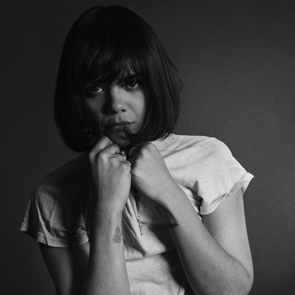 Video: Bat For Lashes debuts three new songs - Consequence