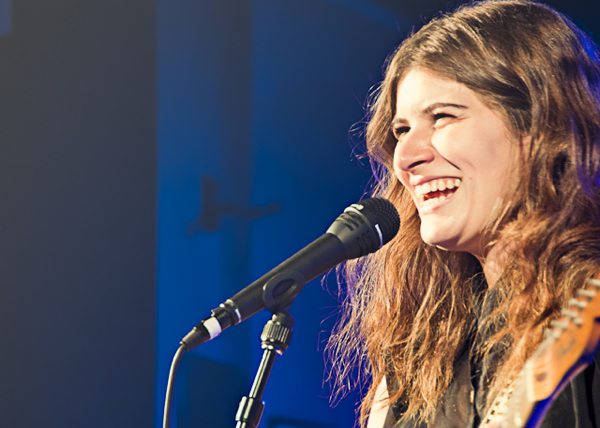 bestcoast 4 Listen to Best Coasts new song The Lonely Morning