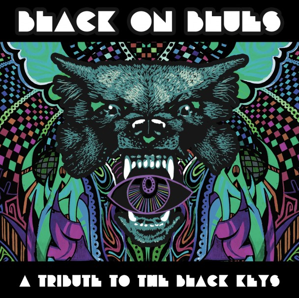 black on blues Check Out: Iggy Pop covers The Black Keys