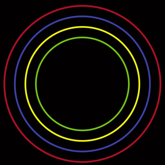bloc party four New Music: Bloc Party   Day Four