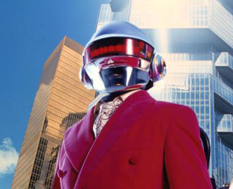 daft punks thomas bangalter Daft Punks Thomas Bangalter scores new Lindsay Lohan film