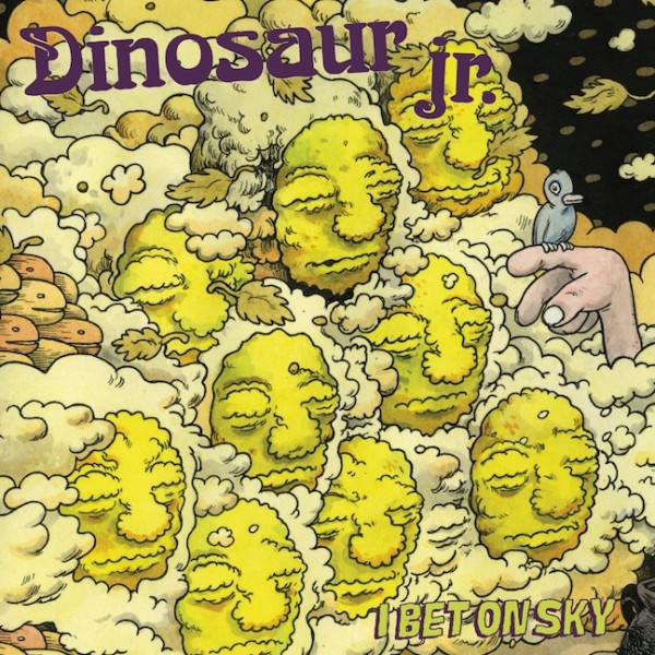 dinosaur jr i bet on sky e1339596663386 Dinosaur Jr. announces new album: I Bet on Sky