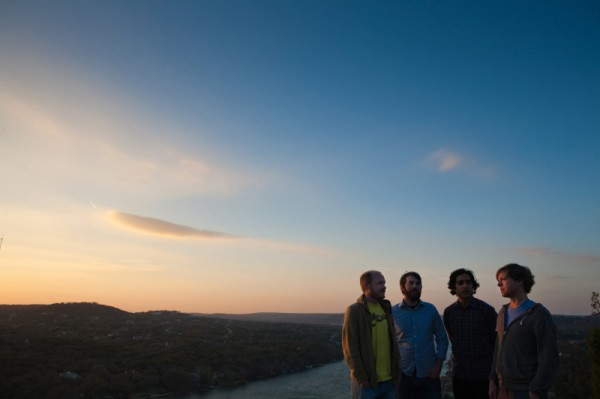explosions in the sky e1339642201612 Interview: Munaf Rayani (of Explosions in the Sky)