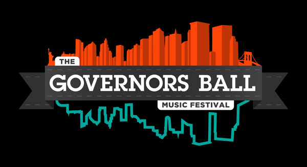 governors ball Festival Review: Top Sets at Governors Ball 2012