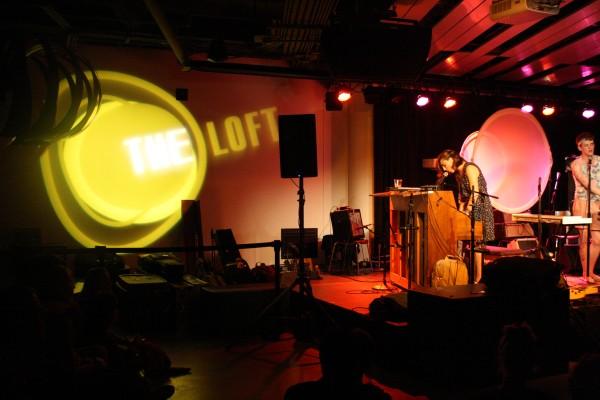 img 36341 e1339423931375 Live Review: Patrick Watson, Cat Martino at San Diegos The Loft (6/7)