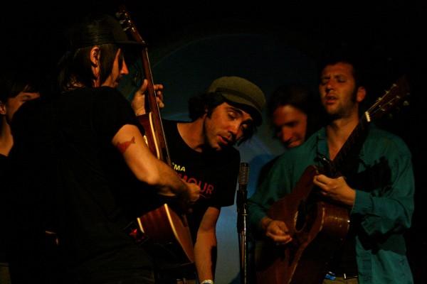 img 3704 e1339423798137 Live Review: Patrick Watson, Cat Martino at San Diegos The Loft (6/7)
