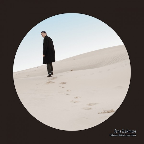 jens lekman i know what love isnt e1339079328406 Top 10 mp3s of the Week (6/8)