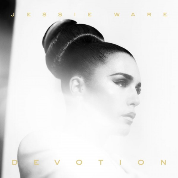 jessie ware devotion New Music: Jessie Ware   Wildest Moments