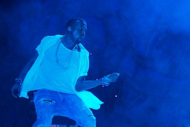 Kanye.1.Fri