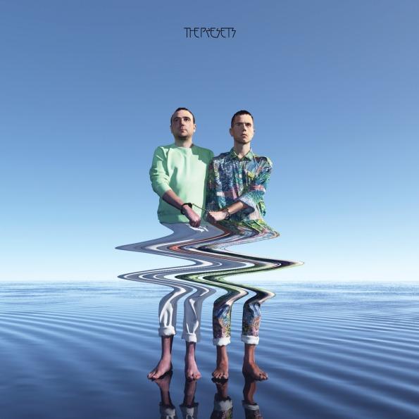 pacifica lo res album art1 The Presets announce new album: Pacifica