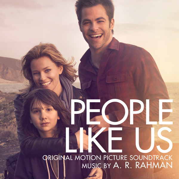 "people like us soundtrack New Music: Liz Phair and A.R. Rahman   ""Dotted Line"""
