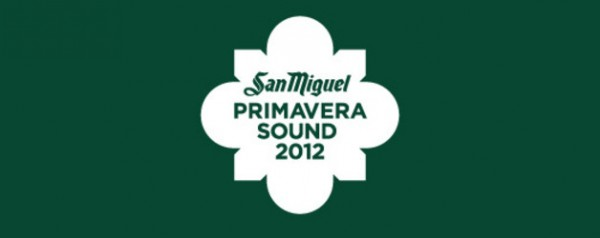 In Photos: Primavera Sound 2012
