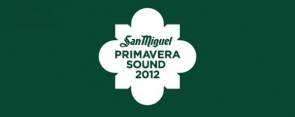 In Photos: Primavera Sound 2012