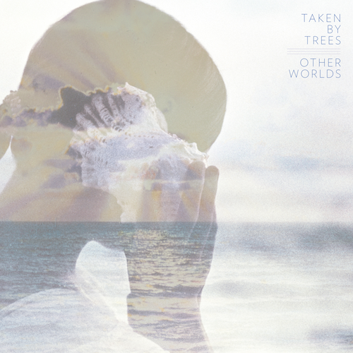 sc255lores1 Taken by Trees announce new album: Other Worlds