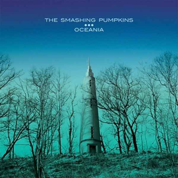 Top 50 Albums of 2012