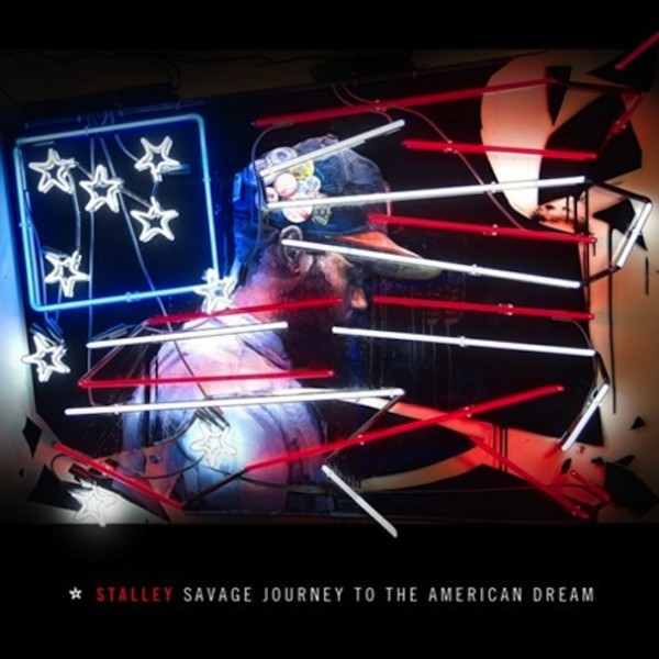 stalley savage journey to the american dream e1339776413937 Top 10 mp3s of the Week (6/15)