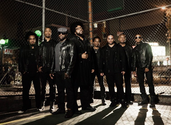 The-Roots-2012