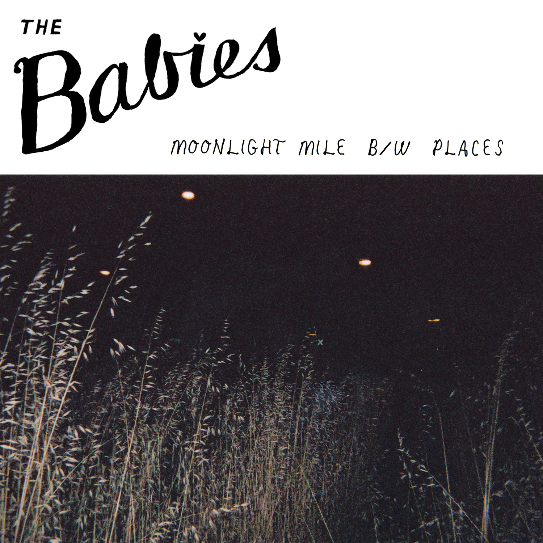 artworks 000027018826 ruki7d original New Music: The Babies   Moonlight Mile