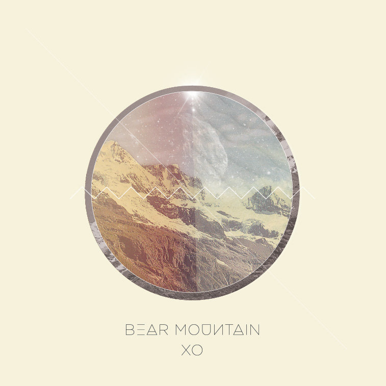 bearmountaincover New Music: Bear Mountain   Two Step (CoS Premiere)