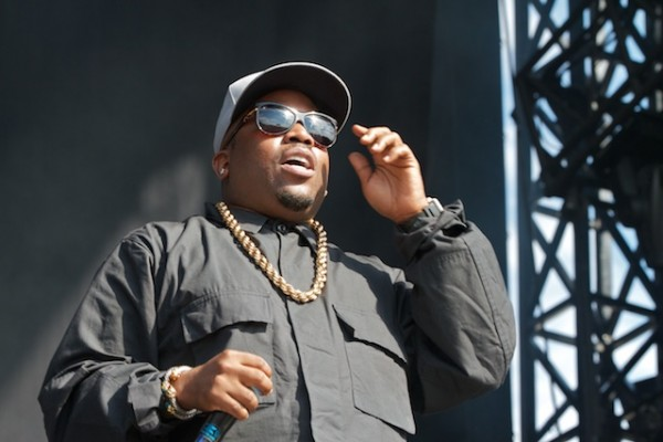 bigboi1.fri  e1339252856580 Big Bois new album features Kid Cudi, Little Dragon, Phantogram, and more