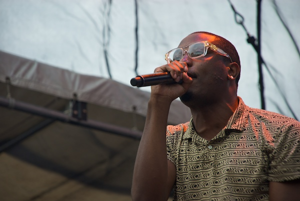 chiddy bang 2 Festival Review: CoS at Firefly 2012