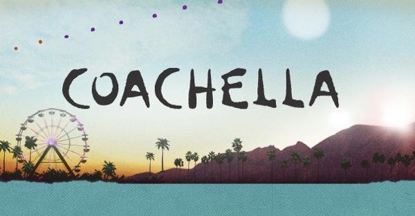 coachella 2013 Coachella 2013 lineup revealed