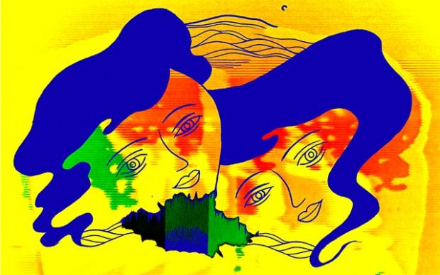 cos passionpit e1342992631828 Album Review: Passion Pit   Gossamer