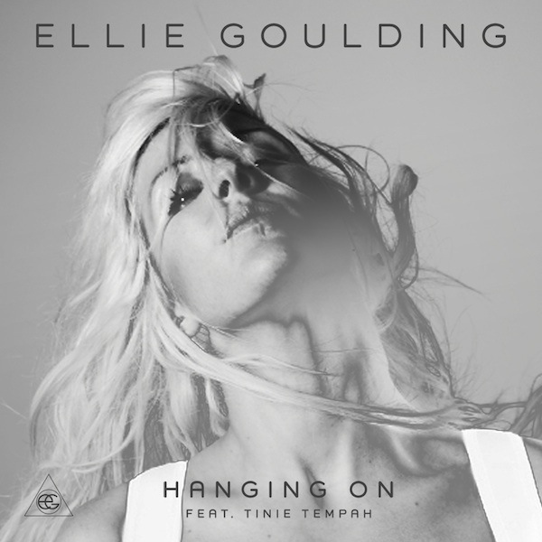 New Music: Ellie Goulding covers Active Childs Hanging On