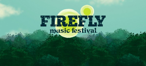 Festival Review: CoS at Firefly 2012