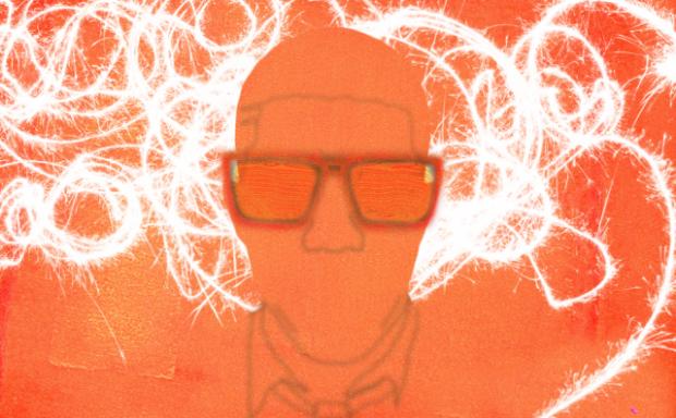 frank ocean channel orange e1342425005976 Album Review: Frank Ocean   Channel Orange