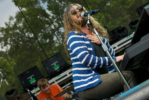 j roddy walston and the business 6 Festival Review: CoS at Firefly 2012
