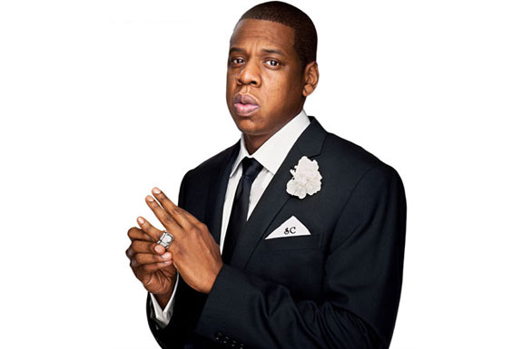 jay z Jay Z announces shows at Brooklyns Barclays Center